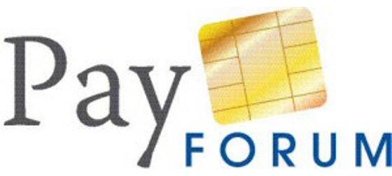 Payforum