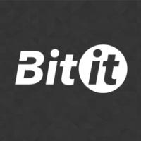 BitIt-300x300