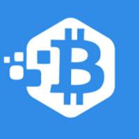 bitcoinfrlogo