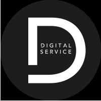 digital_service_200x200