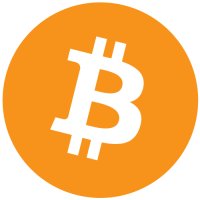 Marseille Bitcoin Meetup