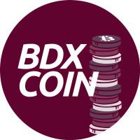 BdxCoin