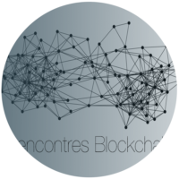 Rencontre Blockchain