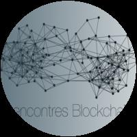 Rencontre Blockchain