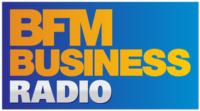 BFM Business Radio