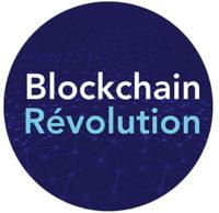 Blockchain Révolution