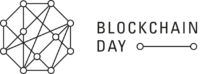 BlockchainDay