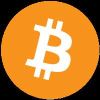Meetup Bitcoin Amiens