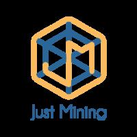 JustMining_Logo_Q