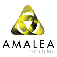 amalea