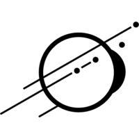 ocu-logo-noir