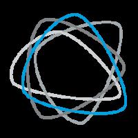 onbrane-logo