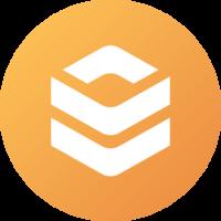 sat_logo